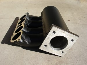 Forward-Intake-023-300x225