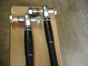 Strut rods-kits (23)