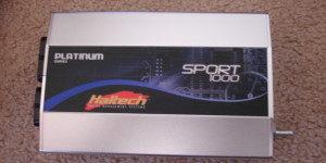 brake-kit-and-strut-bars-haltech-022-300x150